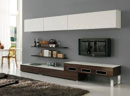 wall unit living room furniture. modern italian wall unit velvet 905 by artigian mobili units living room furniture