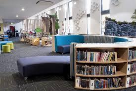 collaborative office collaborative spaces 320. Canterbury College; Nepean Christian School Collaborative Office Spaces 320 Q