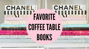 assorted nyc coffee table books fashion design also imagencept best