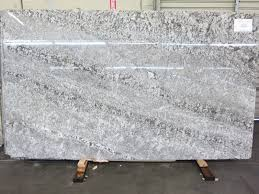 Bianco Romano Granite Kitchen Decorations Bianco Romano Granite Together With Viscont White