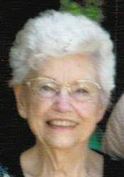 Bonnie Maloney Obituary - Death Notice and Service Information