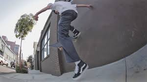 SF Treat: Dustin Henry - YouTube