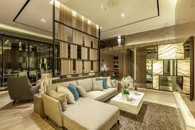 Interior Design Ideas Pics A Stylish Showroom With Inspirational Design Ideas