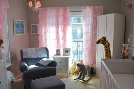 Pink Curtains For Girls Bedroom Pink Chandelier For Girls Room Ideas Contemporary Pendant Lights