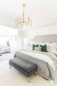 all white bedroom decorating ideas. Decorating Ideas For All White Bedroom Elegant Using Scarves And Accessories In Decor Bedroomdecor Of
