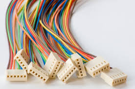 medical wiring harnesses & medical cable assemblies arimon arimon Medical Wire Harness custom medical cable assembly & wiring harnesses arimon medical equipment wire harness