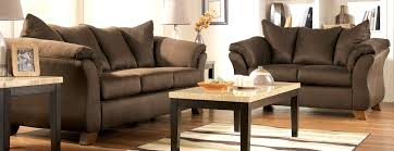 Tables Sets For Living Rooms Living Room Tables On Sale Breathtaking Coffee Table Excellent