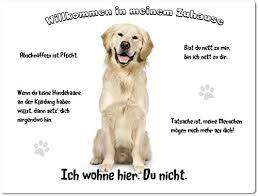 Hundeschilder Lustig Haustierprodukte Von A Bis Z