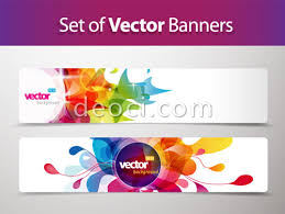 60 Banner Background Designs Photoshop In 2019