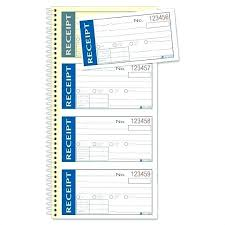 Receipt Book Sample Invoice Book Format Receipt Book Receipt Book