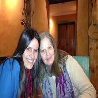Leticia Godwin - Ecuador   Perfil profesional   LinkedIn