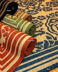 outdoor area rugs 8x10 wonderful outdoor area rugs 4 inexpensive outdoor rugs 8x10 outdoor area rugs