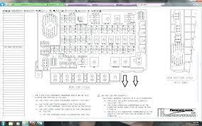 fuse panel diagram 2004 kenworth w900l example electrical circuit \u2022 kenworth t680 fuse box location 59 new freightliner fl70 fuse box diagram amandangohoreavey rh amandangohoreavey com kenworth t660 fuse panel kenworth