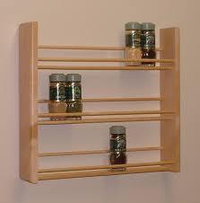 Tier Spice Rack Ideas Bekvam Spice Rack For Exciting Home Storage Design Ideas