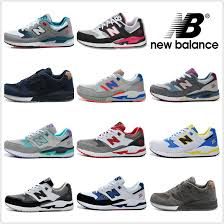 new balance running shoes for men 2017. 2017 new balance running shoes for men women sneakers cheap nb 530 fashion retro athletic boots 100% original sport from nbpartner, r