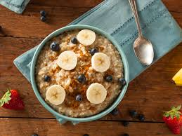 ode to oatmeal your guide to the beloved breakfast staple