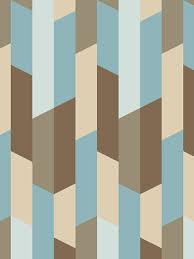 rug 300 x 400. euclid 2 300 x 400 rug or wall to