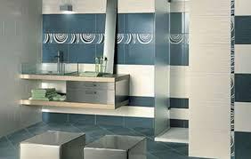 15 Bathroom Tile Designs Ideas Design and Decorating Ideas for