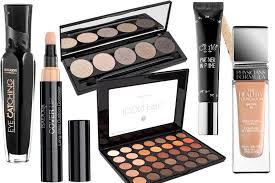 Пять штук для макияжа, которые понравились Юле | Beauty Insider