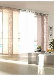 Fenster Sichtschutz Vorhang