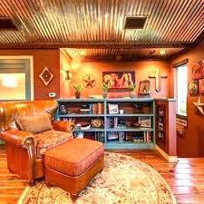 warehouse style furniture. Hardwood Living Room Furniture Southwestern Style  Splashy Warehouse Southwest Dark Floors