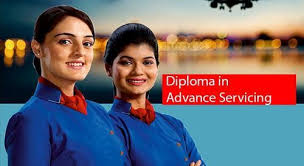 diploma in advance service management in kolkata applied  diploma in advance service management