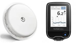 Diabetes Blood Sugar Levels Chart Uk Glucose Monitor Now Available On The Nhs Is Diabetes Game