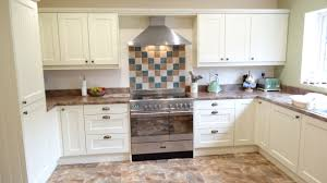 Fitted Kitchens 2 Fitted Kitchens Nongzico