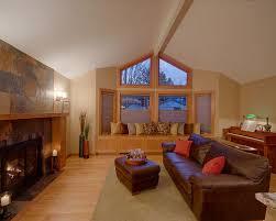 Home Decor  Top Slate Fireplace Surround Beautiful Home Design Slate Fireplace