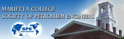 petroleum engineering colleges marietta college spe