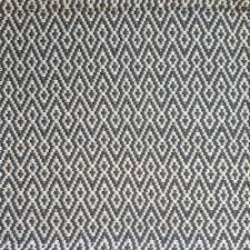 indoor outdoor rugs san francisco is made of polypropylene and pet available in standard custom sizes colors