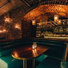 bar interiors design 2. Bar Interiors Design 2 - Hotcanadianpharmacy.us