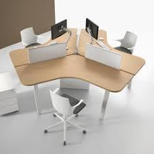 Office desk design Classic Atreo Desks Alea Linkcsiknet Desks High Quality Designer Desks Architonic