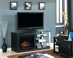 fireplace media console electric fireplace media console in black metal indoor fireplace media console black friday