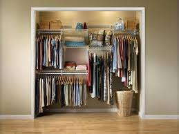 closet lighting. Closet: Closet Recessed Lighting Furniture Organization Systems Reviews With