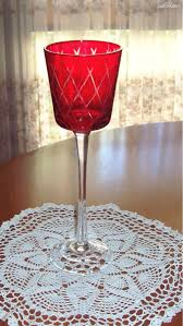 full size of wine glass candle holder wine glass candle holder wedding wine glass candle holder