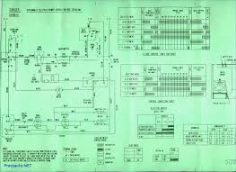 ge electric dryer schematic wiring diagram value ge dryer wiring diagram wiring diagram expert ge electric dryer parts near me ge dryer electrical