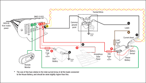electric scooter controller wiring diagram images kawasaki 600 electric blanket wiring diagram on wiring diagram electric