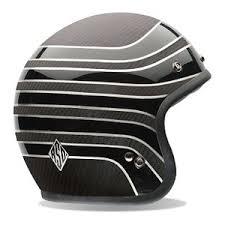 bell custom 500 carbon helmet revzilla