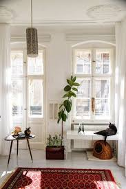 Small Picture 103 best European Home Decor images on Pinterest Interior
