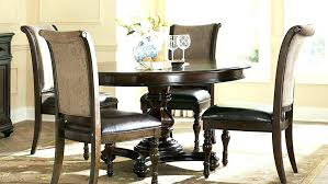 print dining chairs printed upholstered dining chairs leopard dining room chairs cool leopard print dining