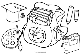 Search result for kindergarten coloring pages coloring pages and worksheets, free download and free printable for kids and lots coloring pages and worksheets. Free Printable Kindergarten Coloring Pages For Kids