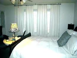 blackout curtains for bedroom – baycao.co