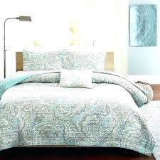 gray paisley bedding pink and crib uncommonsense gray paisley bedding grey paisley bedding
