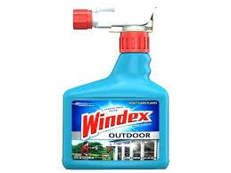 windex outdoor window cleaner outdoor window cleaner outdoor window cleaner outdoor glass cleaner home garden for windex outdoor window cleaner
