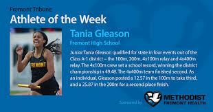 Tania Gleason (@TaniaGleason2) | Twitter
