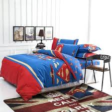 spiderman full bedding set twin bed set spiderman full size bed sheets