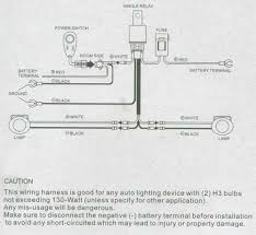 fog lamp wiring diagram wiring diagram and schematic design frontier i get a wiring diagram fog high beams relay