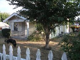 Craigslist Houses For Sale St Charles Mo