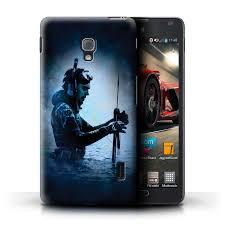 LG Optimus F6 / Aquarius/Water ...